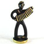 brassman
