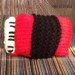 etc - tiny accordion