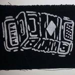 wear - patch