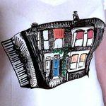 wear - shirt - accordion house
