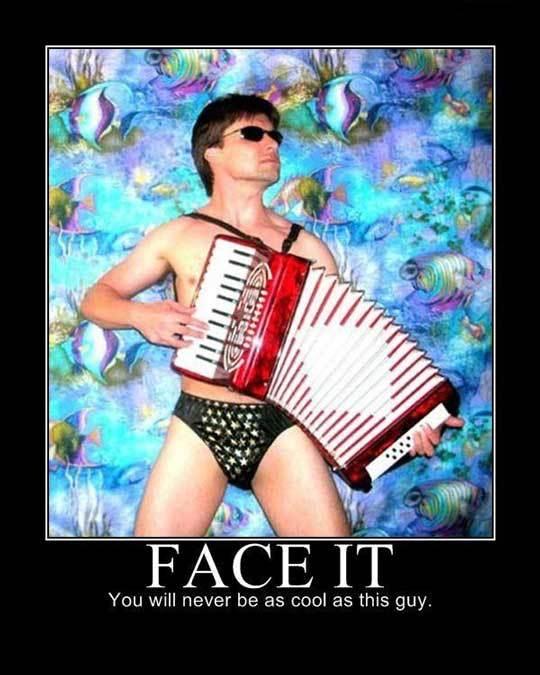 face-it-demotivator