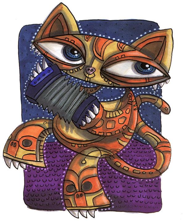 squeezebox_kitty_by_starstew