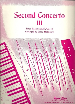 0013462_second-concerto-third-movement-s-rachmaninoff-op-18-transcr-for-accordion-solo-by-l-malmberg_415