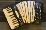 accordion-cake-1409655114-view-0