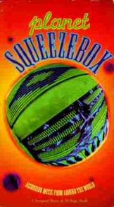 planet-squeezebox-disc-2