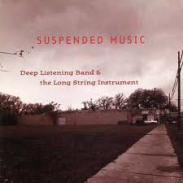 suspended-music