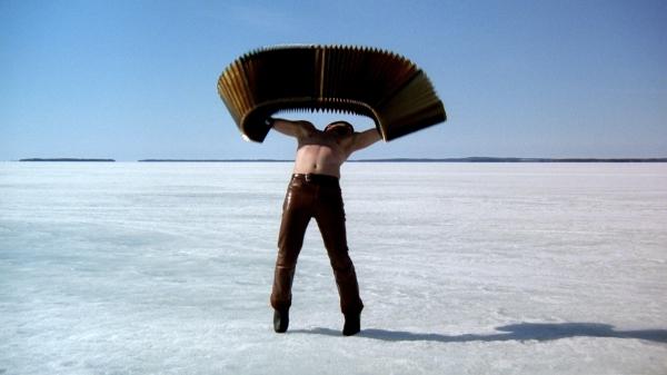 kimmo-pohjonen-soundbreaker-ice-foto