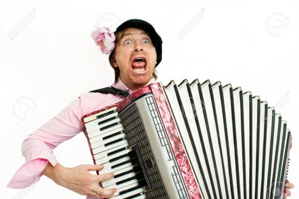 19614519-Crazy-musician-plays-the-accordion-Stock-Photo.jpg