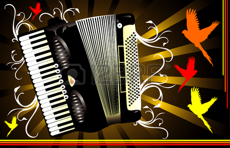 2941773-vector-instrument-composition-accordion-2d-party-music