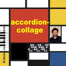 accordion-collage-tickets_1774_18036_222x222.jpg