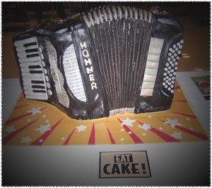 accordion_cake.jpg