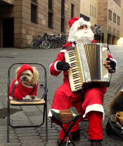 pic_accordionsanta