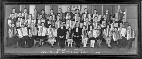 1931-med