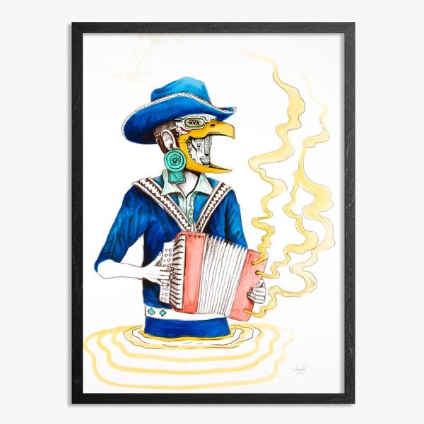 saner-mask-edition-08-22x30-1xrun-01.jpg