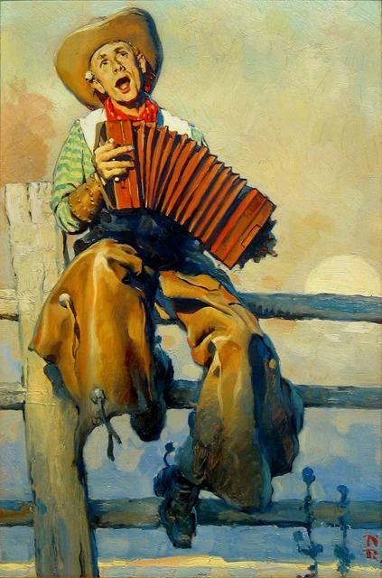 singingcowboy