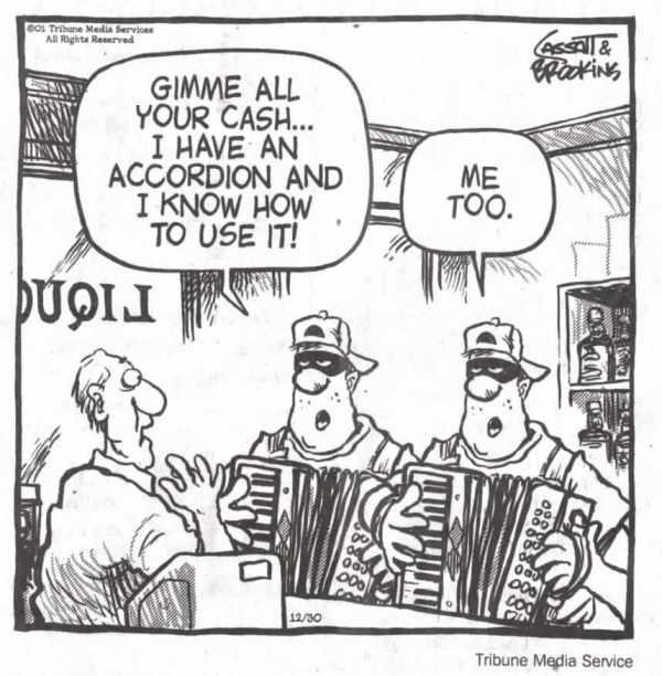 accordion_cartoon