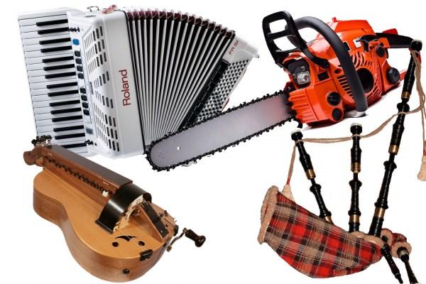 Strange-Instruments1