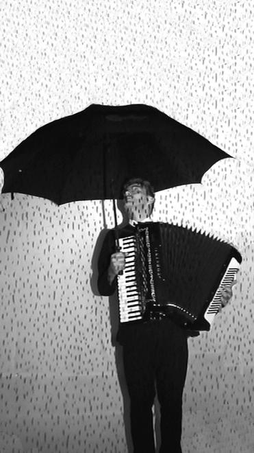 umbrellamono