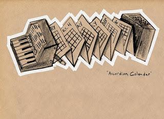 accordionsketch