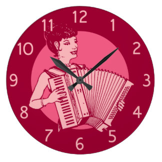 pink_retro_accordion_lady_large_clock-r3540178e15e94e46a626df11b6b3abd5_fup13_8byvr_324