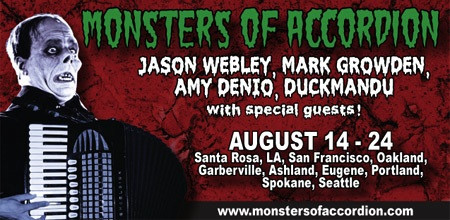 monsters-of-accordion-tour-20080810-143439