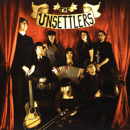 unsettlers