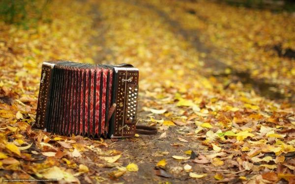 433044_garmon_muzykalnyj-instrument_osen_listya_1680x1050_www.Gde-Fon.com