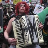 accordion-riot