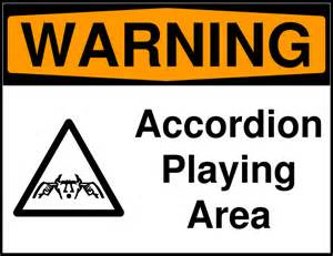accordion_playing_area