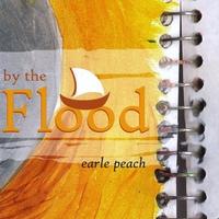 earlepeach-by_the_flood.jpg