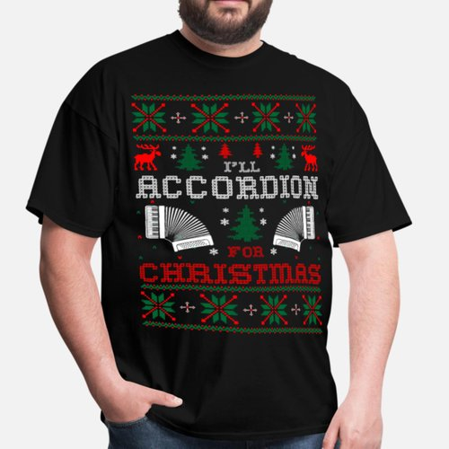i-will-accordion-for-christmas-ugly-sweater-tshirt-men-s-t-shirt.jpg