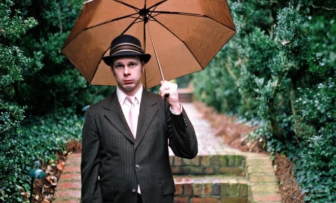 jeff-sad-umbrella2-660x400