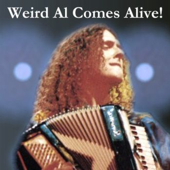 weird_al_comes_alive_by_steveworek