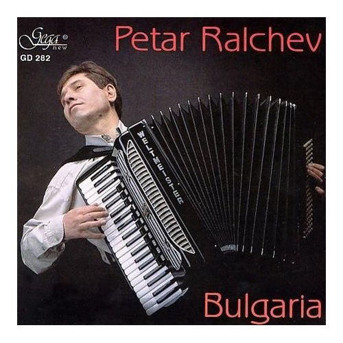 bulgaria-petar-ralchev-983744783_L.jpg