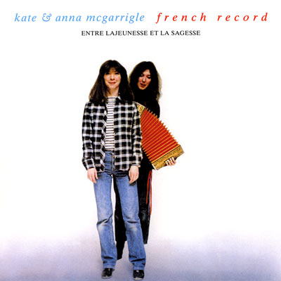 french-record-cover