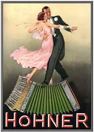 hohnerdance