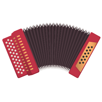 accordionemoji.png