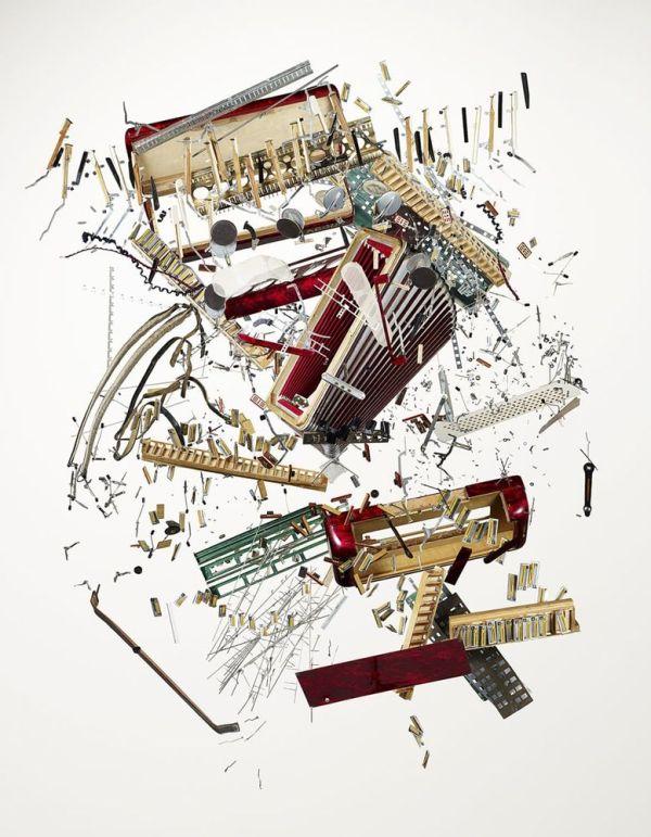 apart accordion.jpg