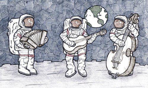 spacecombo.jpg