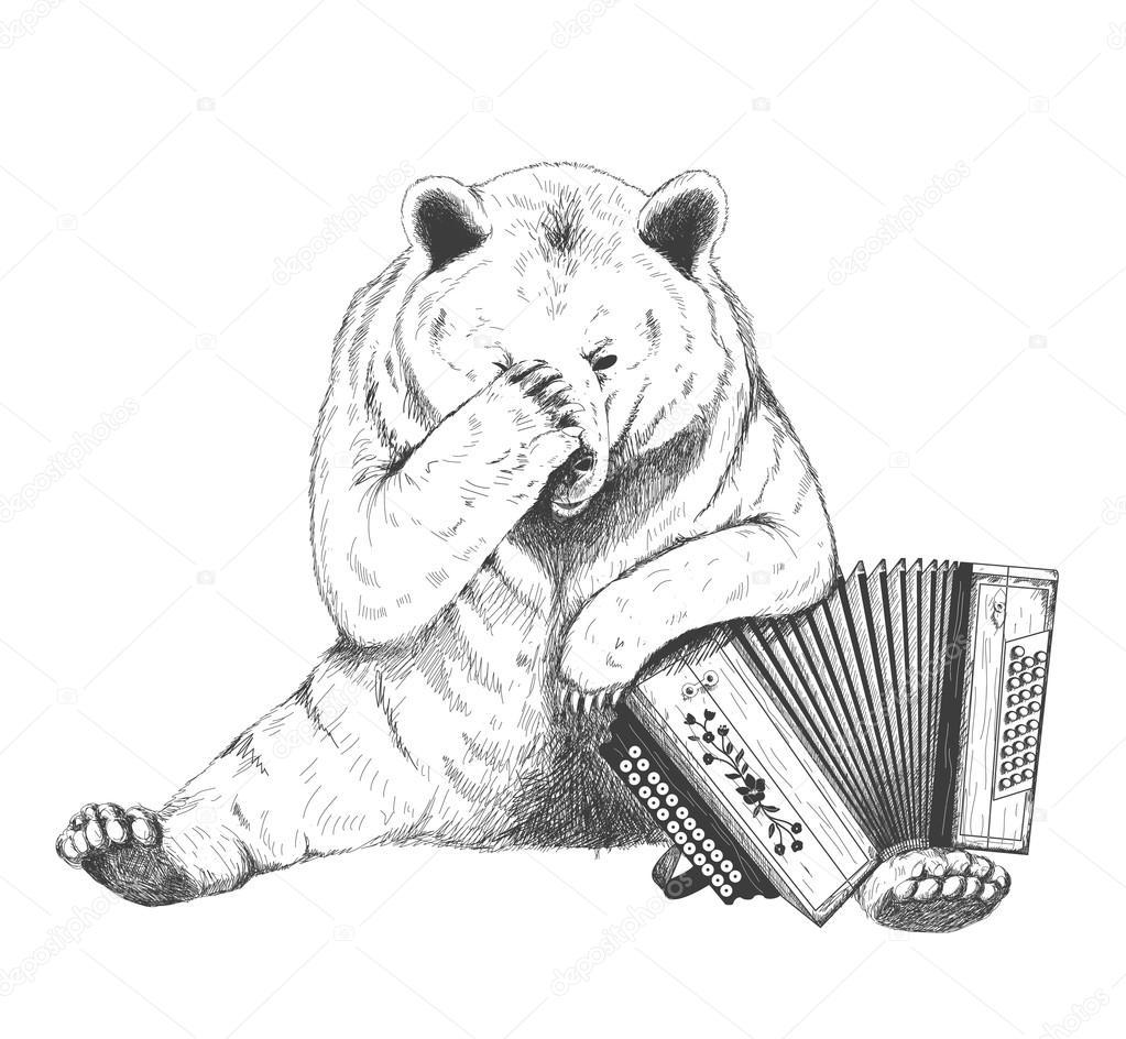 depositphotos_82238756-stock-illustration-sad-bear-sits-with-an